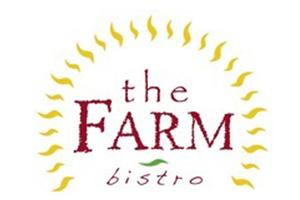 The Farm Bistro