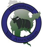 Colorado Yak Breeders | International Yak Association