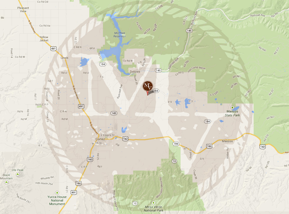 mesa-view-yak-ranch-map