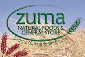 Zuma Natural Foods