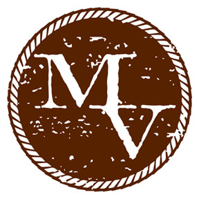 Mesa View Yak Ranch   Yak Meat Recipes