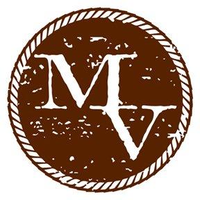 Mesa View Yak Ranch | Yak Meat Recipes