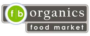 fb-organics
